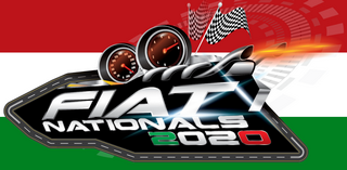 FiatNationals logo